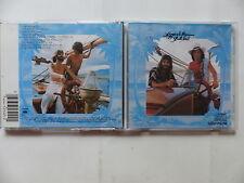 CD Album LOGGINS & MESSINA Full sail CK 32540