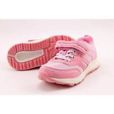 24 Scarpe sneakers per bambine dai 2 ai 16 anni