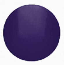 Entity 1 One Color Couture Soak Off Gel Polish  ~ WALK THE RUNWAY  ~ .5 oz
