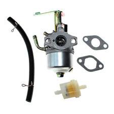 Carburetor For Champion Generator Champion Generator 447162 C42412-1 C42431 US