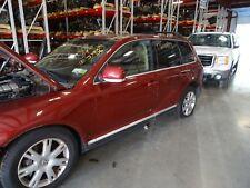 OEM LEFT SIDE THROTTLE BODY 2006 VW TOUAREG 5.0L V10 TDI 115K MILES