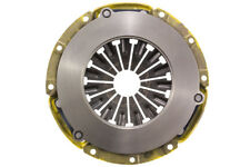 ACT Clutch Pressure Plate-P/PL Heavy Duty Advanced Clutch Technology MB010