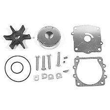 NIB Yamaha 115-130 HP Impeller Repair kit 6N6-W0078-00-00 18-3312 Outboard