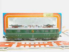 BO61-2# Märklin H0/AC 3050 Guss-E-Lokomotive 11414/Ae 6/6 Bern SBB, NEUW+OVP