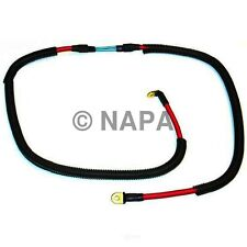 Battery Cable-DIESEL NAPA/BATTERY CABLES-CBL 718429