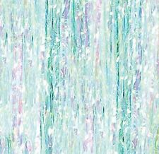 Iridescent FOIL Shimmer Curtain Backdrop Disco Porte Photo Booth Party Princess