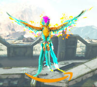 Ark Survival Evolved PC - PVE NEW - Cotton Candy PHOENIX [clone] - Level 30
