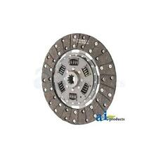 1539025C1 5552808R91 Transmission Clutch Disc for Mahindra Tractor 485 575