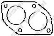 Dichtung, Abgasrohr für Abgasanlage BOSAL 256-919