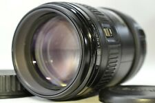 *As is* Canon EF 135mm F/2.8 Telephoto Soft Focus AF Lens From Japan