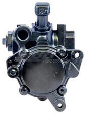 Power Steering Pump BBB Industries 990-1053 Reman