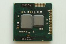 Intel Core i3-370M SLBUK Processor 3M Cache 2.40 GHz PGA988