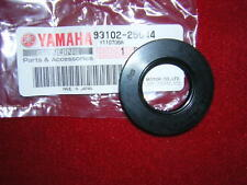 Yamaha FZ600/750/1000 R/H Rear Wheel Oil Seal. Genuine Yamaha New B19D