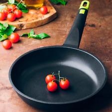 Sarten Bra A491226 Foodie 26 cm
