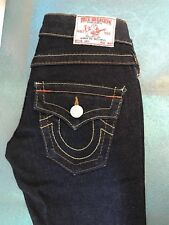 true religion joey Size 24x33