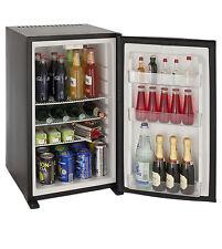 VISION  Frigorifero mini frigo bar da hotel B50