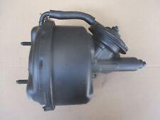 Sunbeam Alpine Bj.59-68 Bremskraftverstärker Servofrein Servo Brake Booster