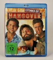 Hangover - (Blu-ray)