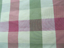 Pindler & Pindler Fabric Milliken Color Cherrywood  5 Yd x 53 In Faux Silk Poly