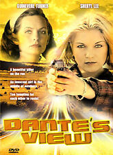 Dante's View (DVD, 2003), NEW FREE Shipping Sheryl Lee Jeans, Brett Harrelson