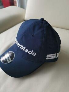 Taylor Made SIM Tour Golf Cap Lite one size  verstellbar   NEU