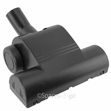 ELECTROLUX Vacuum Cleaner Turbo Brush Floor Tool Head Hoover Rollerbrush 32mm