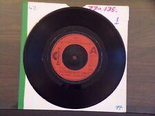 Julie Covington, Rula Lenska & co. - OK? / B.Side [Rock Follies] (1977) VG