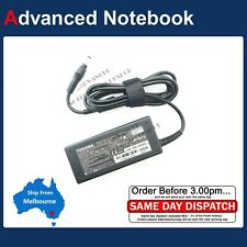 Genuine AC Adapter Laptop Charger Toshiba Satellite L50-A L50-B 19V 3.42A 65W