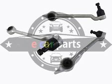BMW 5 SERIES E39 5/1996-9/2003 FRONT LOWER CONTROL ARM LEFT HAND SIDE