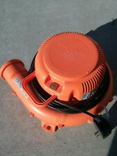 Toy Quest 14 Electric Blower (Bounce House)