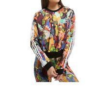 Mujer Ebay En De Adidas PoliésterCompra Sudaderas Online CeWxoEBQrd