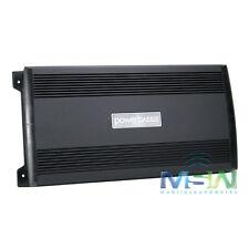 *NEW* PowerBass ASA3-600.4 4-CHANNEL CLASS A/B CAR AUDIO AMPLIFIER AMP ASA3600.4