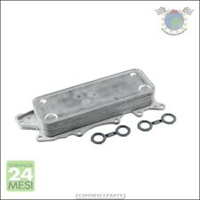 Scambiatore calore olio acqua AJS MERCEDES CLASSE R 280 M ML G 350 320 300 E C