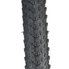 CHAOYANG Mountain Bike Bicycle Wire Tyre 26 x 1.95 Hardpack Strong Grip 60TPI