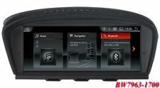 BMW E60 E61 E63 E64 M5 E90 E91 E92 MASK CCC CIC Android Touchscreen NAVI USB SD
