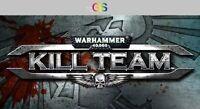 Warhammer 40,000: Kill Team Steam Key Digital Download PC [Global]