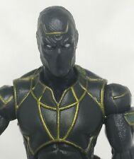 Marvel Legends Hasbro Ronin 2 pack version action figure Clint Barton Hawkeye