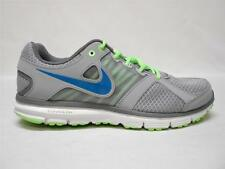 NIB NIKE LUNAR FOREVER 2 MEN'S SHOE'S~10~GREY~GREEN~~AWESOME DEAL
