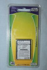 CAMERON SINO   Samsung Digimax L70 - CS-SBL0837B