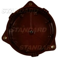 Distributor Cap Standard GB-441