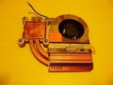 Dell Inspiron 1150  CPU HEATSINK FAN 01X475