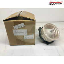 LAND ROVER A/C BLOWER MOTOR ASSY. DISCOVERY II 2 JGC100480 AFT