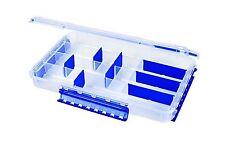 Flambeau Wp5005 Ultimate Tuff Tainer Waterproof Utility Box 5 F. Free Shipping