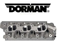 NEW Ford Explorer 4.0L-V6 96-00 Lower Engine Intake Manifold Dorman 615-295