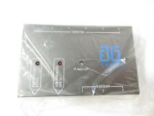 AGPtek IR Infrared Remote Control Extender 8 Emitter Kit, NEW, FREE SHIPPING!!!