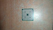 AMD ATHLON AMQL65DAM22GG