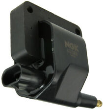 Ignition Coil fits 1991-1995 Plymouth Acclaim,Voyager Sundance  NGK STOCK NUMBER