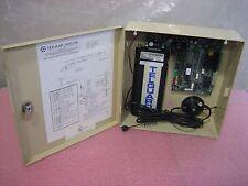 Telular-Adcor Telguard T-1210M Wireless Entry Control Alarm Transmission System