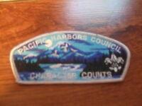 MINT CSP Pacific Harbors Council Washington S-3b