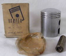PISTON Vertex Complet MV 150 2T d56,2mm